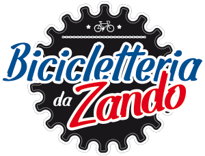 Bicicletteriadazando.it